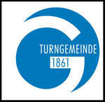 TGM Gonsenheim