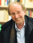 Wilfried Schulz, Intendant, Schauspielhaus, Dresden
