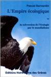 L'Empire écologique - Pascal Bernardin