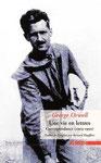 Une vie en lettres - George Orwell