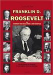 Franklin D. Roosevelt - Curtis B. Dall