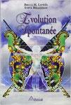 Evolution spontanée - Bruce H. Lipton