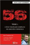 56 - Jean-loup Izambert