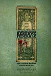 Les secrets de la Réserve fédéral - Eustace Mullins