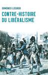 Contre-histoire du libéralisme - Domenico Losurdo