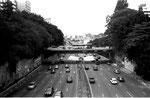 São Paulo, Liberdade - 2014