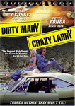 Dirty Mary, crazy Larry (Zozza Mary , pazzo Gary)