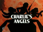 Charlie's Angeles