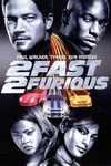 2Fast2Furious