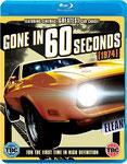 Fuori in 60 Secondi (1974)