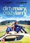 Dirty Mary, crazy Larry (Zozza Mary, pazzo Gary)