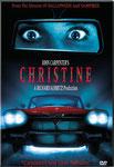 Christine (La macchina infernale)