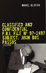 Classified and Confidential...