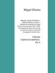Migração Forçada: Refugiados e Displaced Persons...