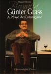Günter Grass A Passo de Caranguejo