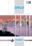 Super 4-5-6-Regale Katalog