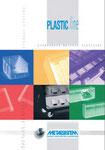 PlasticLine Katalog