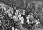 1958 - Concertino ammalato
