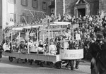 1959 - povero tram bellinzonese