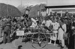 1952 - i pompieri di Viggiù