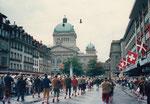 1998 - Berna