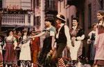 1984 - Locarno