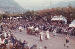 1962 Lugano