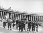 1968 Roma