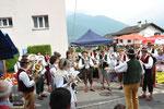 2012 - Festa del Magg a S: Antonino