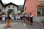 2012 - Festa del Magg a S. Antonino
