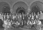1953 - concerto del 20°