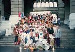 1993 - Berna