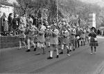 1964 - banda infantile