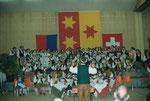 1991 - Giornico