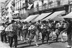1952 - Fête des Narcisses a Montreux