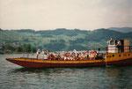 1994 - Buochser Quai-Fäscht