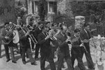 1932 - Corpus domini