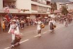 1981 - Moutier