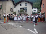 2011 - Festa del Magg S. Antonino