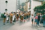 1997 - Bedano