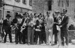 1933 - i fondatori
