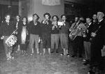 1960 Lugano