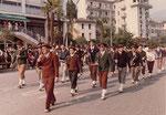 1964 Locarno
