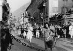 1956 - i Lords Luganesi gabbati dalla Kressy