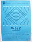 W-28-Z