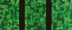 Springroll, 3x 40cm x 60cm (120cm x 60cm)
