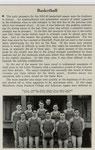 1931-1932 men's basketball team