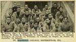 STV 1908 football team