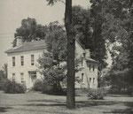 1948 music hall