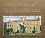Memories of Old Sandstone book cover
